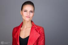 Headshots & Profilbilder