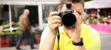"""""""Noch ein Blog über Fotografie…?"""""""
