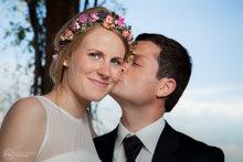 Private Events & Hochzeiten